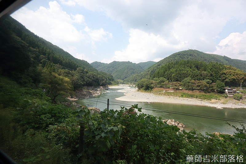 Kyushu_160827_528.jpg