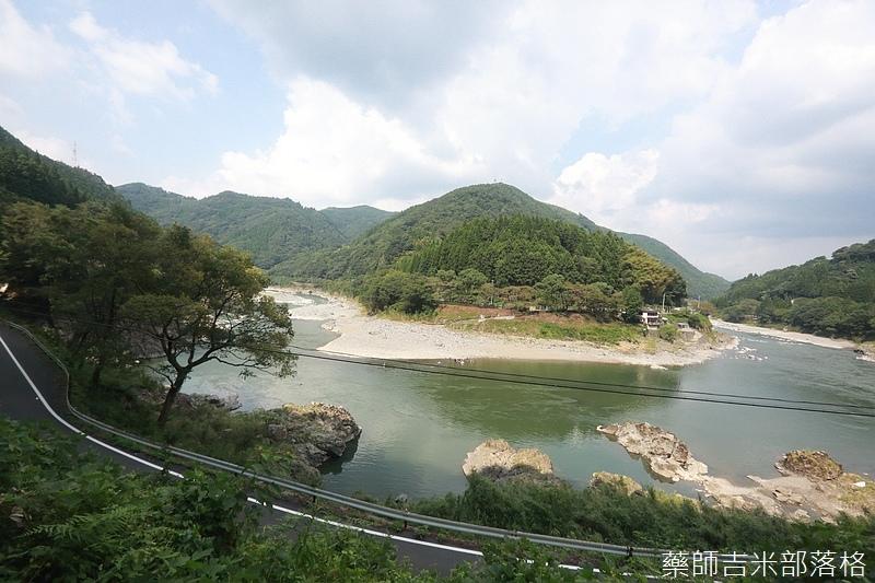 Kyushu_160827_530.jpg