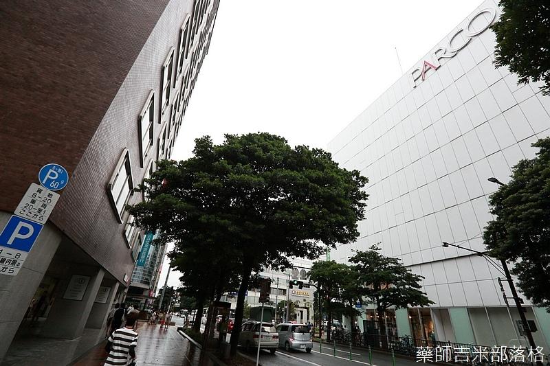 Kyushu_160828_525.jpg