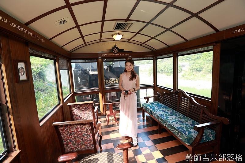 Kyushu_160827_583.jpg