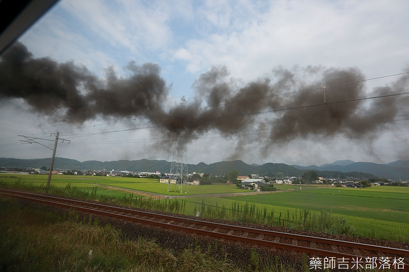 Kyushu_160827_600.jpg