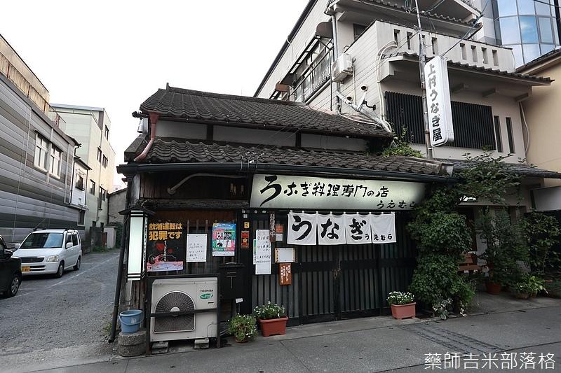 Kyushu_160826_665.jpg