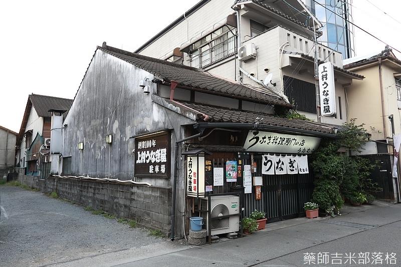 Kyushu_160826_668.jpg
