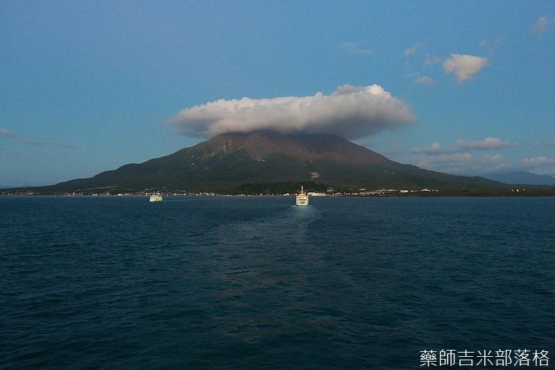 Kyushu_160825_698.jpg