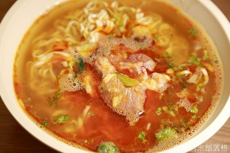 Instant_Noodles_111.jpg