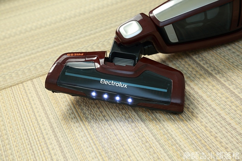 Electrolux_067.jpg