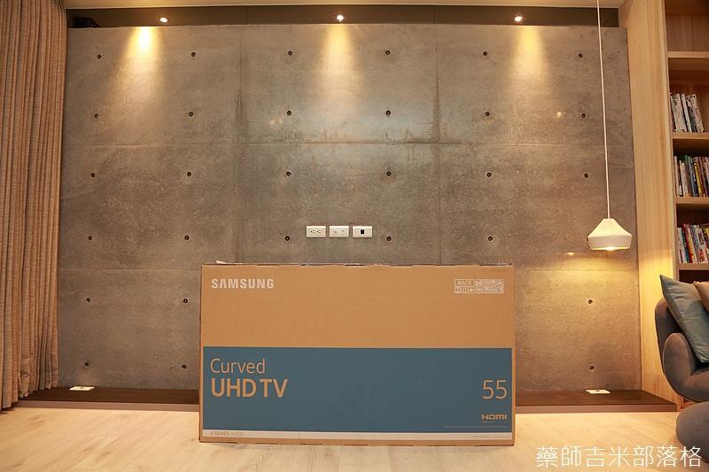 Samsung_UHDTV_KU6300W_007.jpg