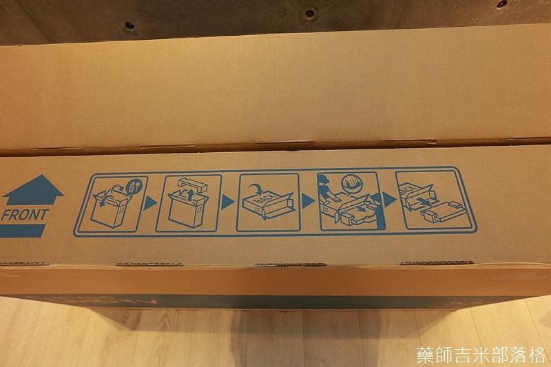 Samsung_UHDTV_KU6300W_010.jpg