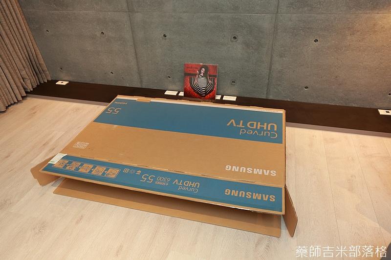 Samsung_UHDTV_KU6300W_016.jpg