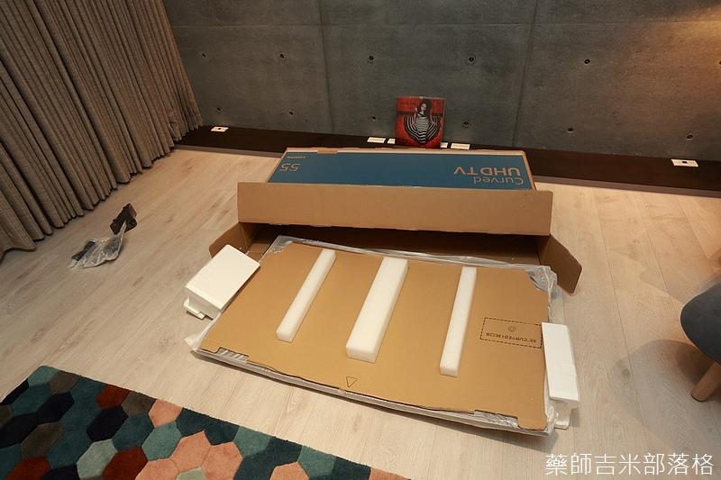 Samsung_UHDTV_KU6300W_018.jpg