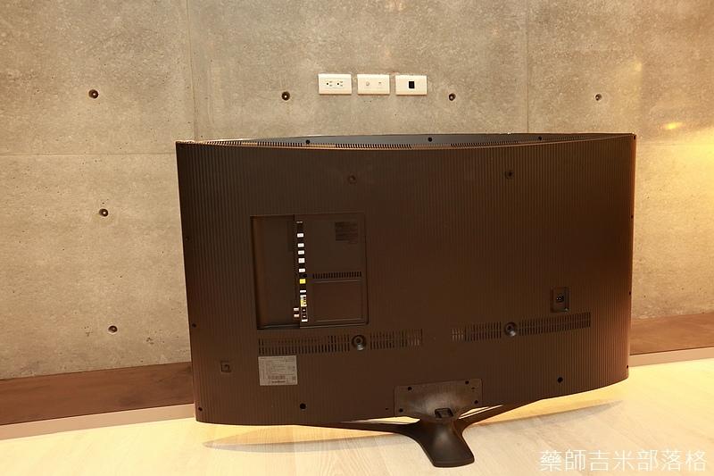 Samsung_UHDTV_KU6300W_029.jpg