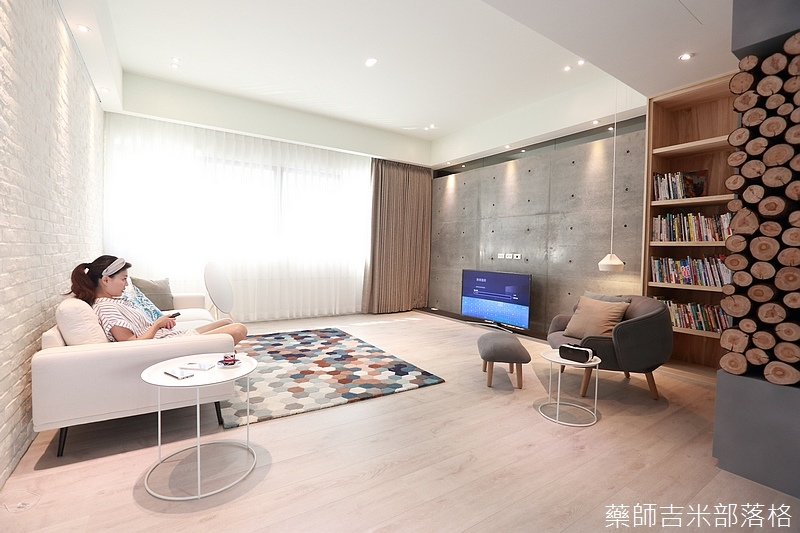 Samsung_UHDTV_KU6300W_065.jpg
