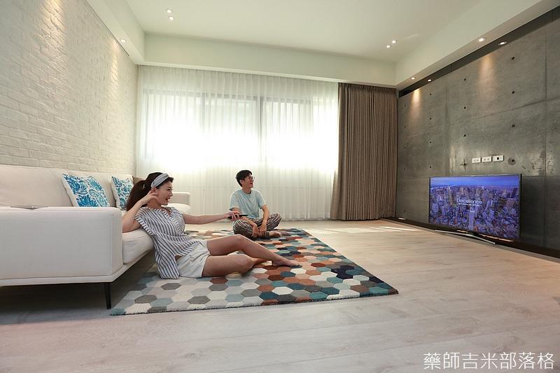 Samsung_UHDTV_KU6300W_077.jpg