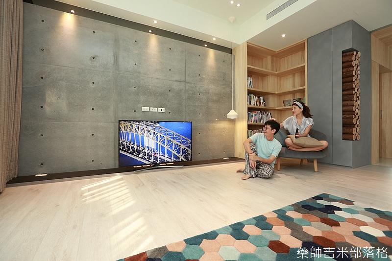 Samsung_UHDTV_KU6300W_085.jpg