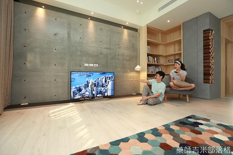 Samsung_UHDTV_KU6300W_088.jpg