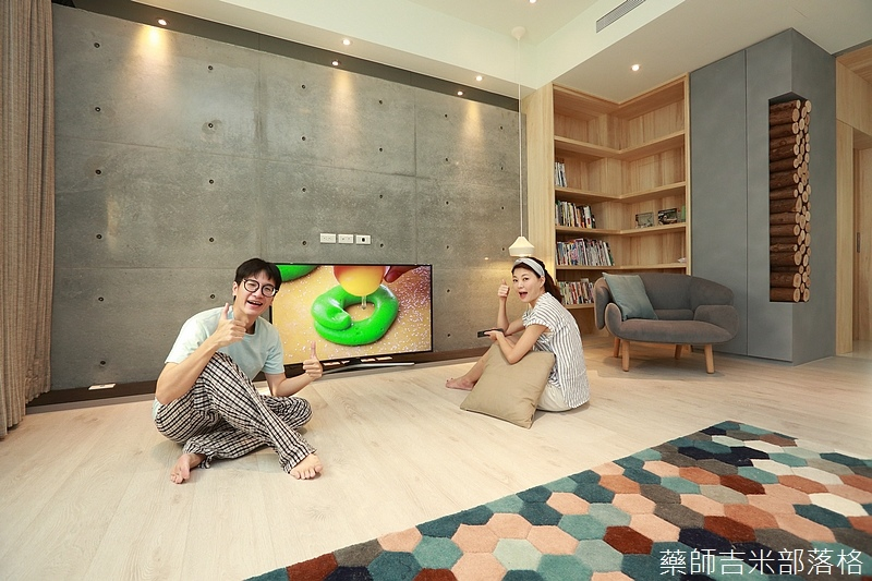 Samsung_UHDTV_KU6300W_091.jpg