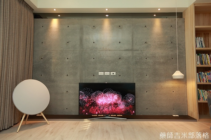 Samsung_UHDTV_KU6300W_117.jpg