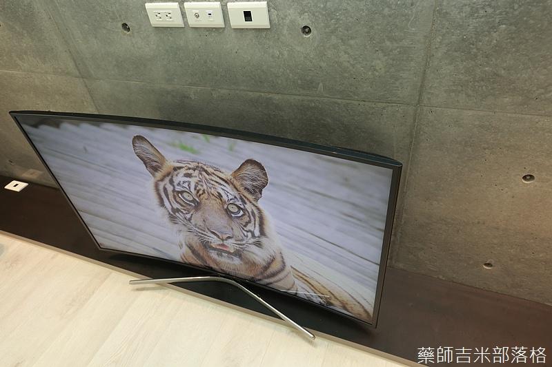 Samsung_UHDTV_KU6300W_127.jpg