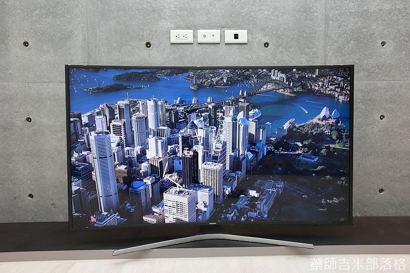 Samsung_UHDTV_KU6300W_130.jpg