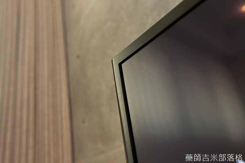 Samsung_UHDTV_KU6300W_136.jpg