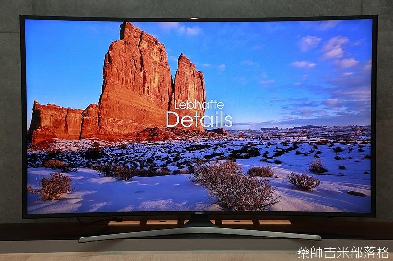 Samsung_UHDTV_KU6300W_139.jpg