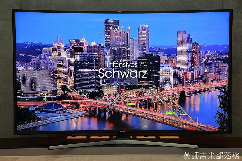 Samsung_UHDTV_KU6300W_143.jpg