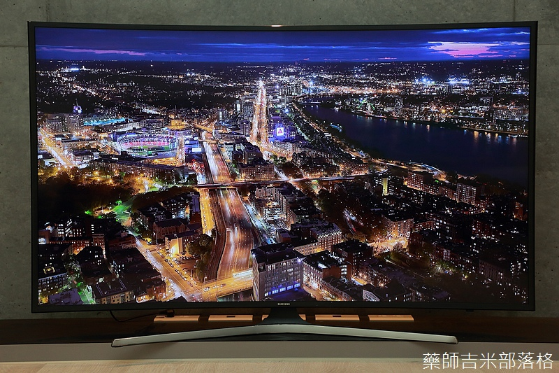 Samsung_UHDTV_KU6300W_144.jpg