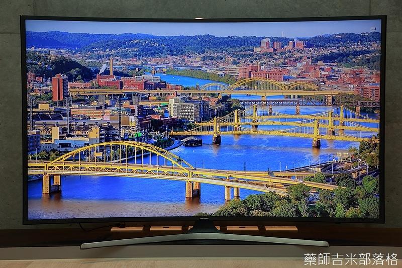 Samsung_UHDTV_KU6300W_148.jpg