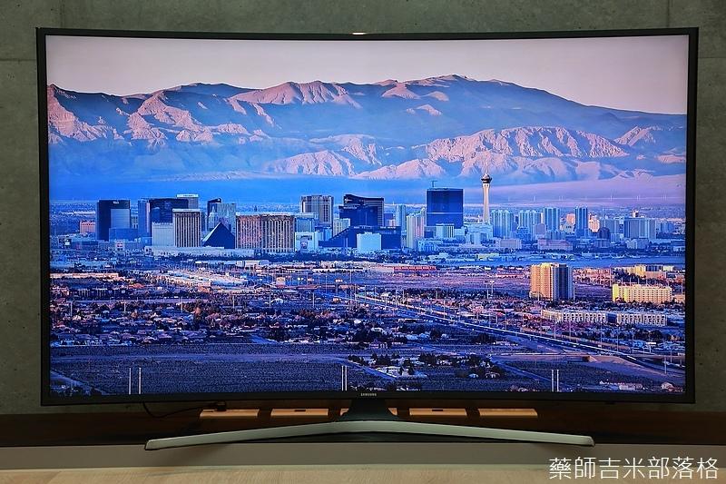 Samsung_UHDTV_KU6300W_150.jpg