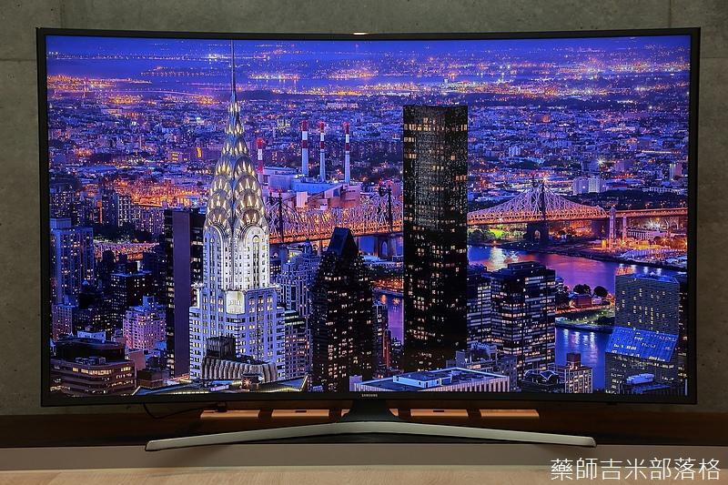 Samsung_UHDTV_KU6300W_155.jpg
