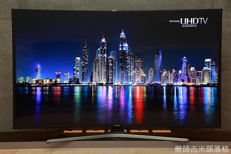 Samsung_UHDTV_KU6300W_171.jpg