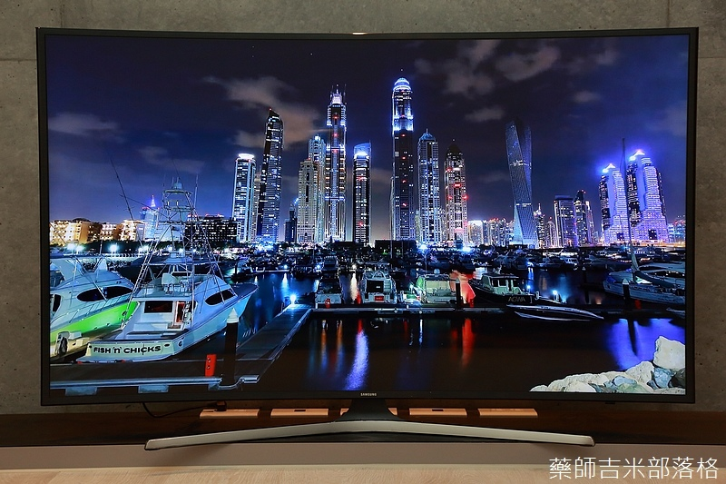 Samsung_UHDTV_KU6300W_173.jpg