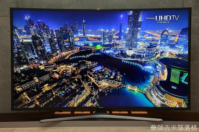 Samsung_UHDTV_KU6300W_177.jpg