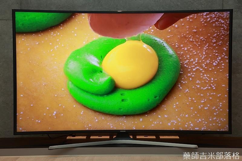 Samsung_UHDTV_KU6300W_184.jpg