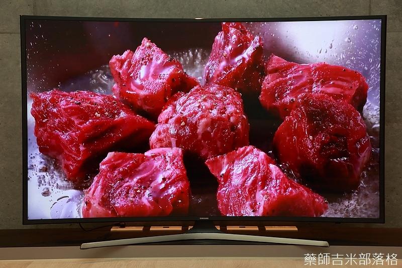 Samsung_UHDTV_KU6300W_185.jpg