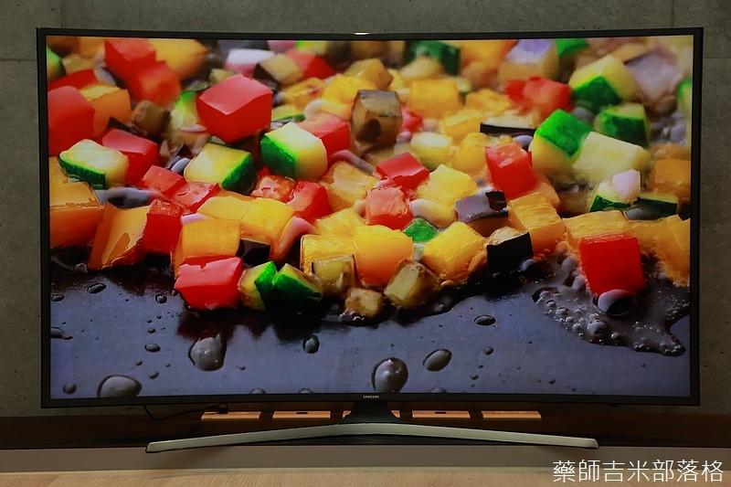 Samsung_UHDTV_KU6300W_198.jpg