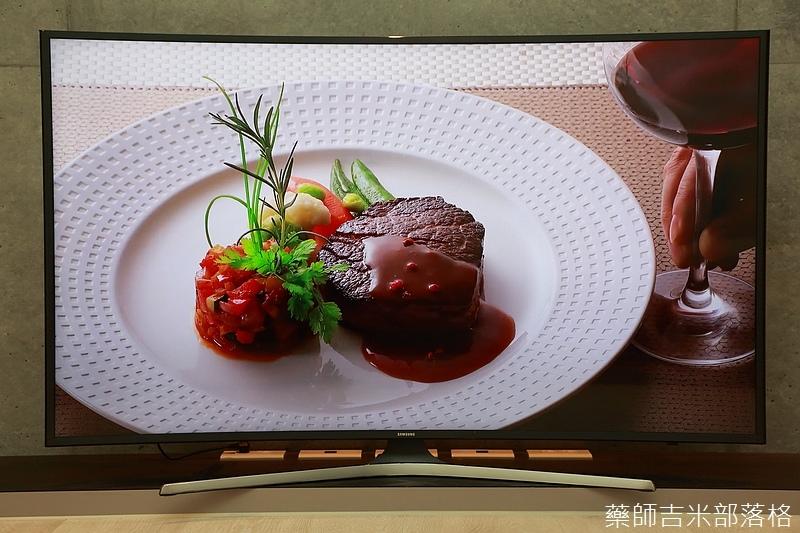 Samsung_UHDTV_KU6300W_202.jpg