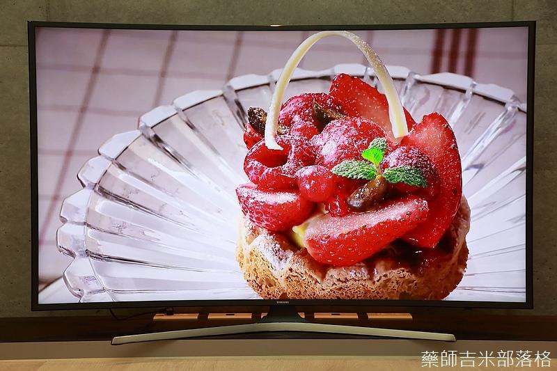 Samsung_UHDTV_KU6300W_211.jpg