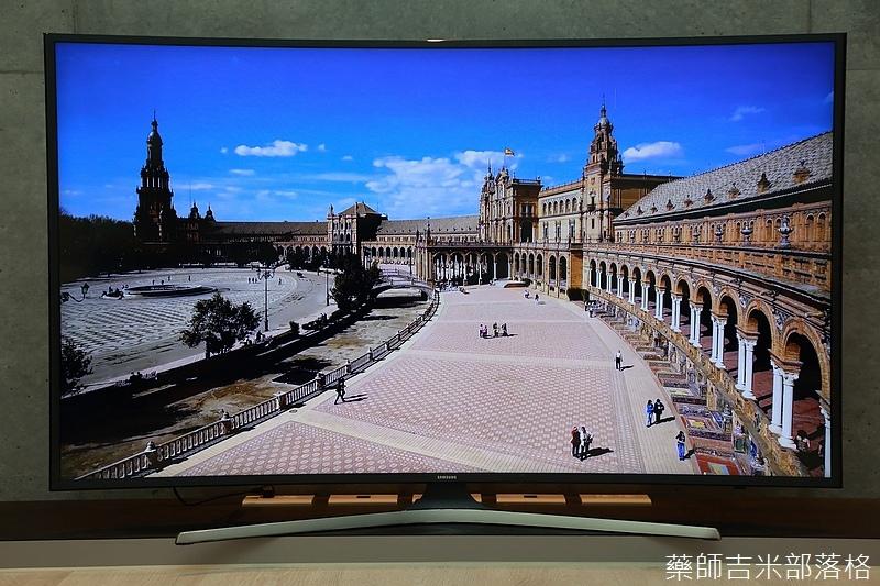 Samsung_UHDTV_KU6300W_217.jpg