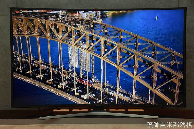 Samsung_UHDTV_KU6300W_222.jpg