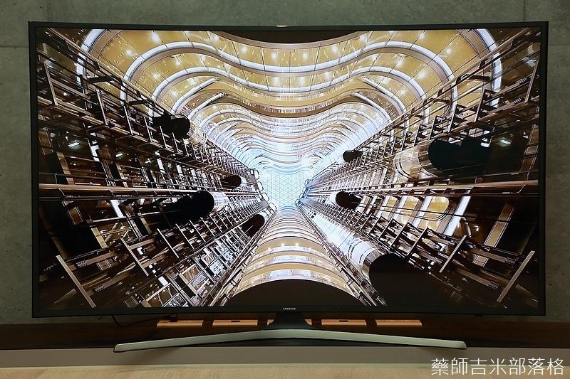 Samsung_UHDTV_KU6300W_225.jpg