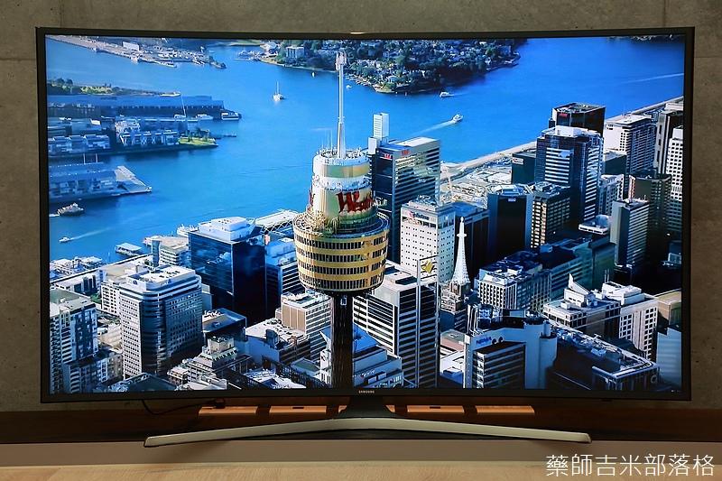 Samsung_UHDTV_KU6300W_227.jpg