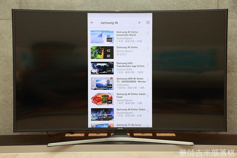 Samsung_UHDTV_KU6300W_230.jpg