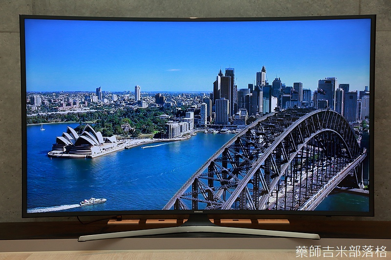 Samsung_UHDTV_KU6300W_233.jpg