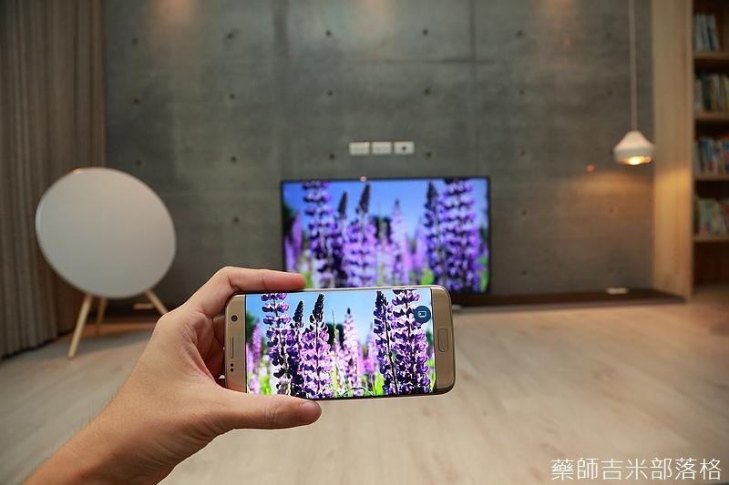 Samsung_UHDTV_KU6300W_235.jpg