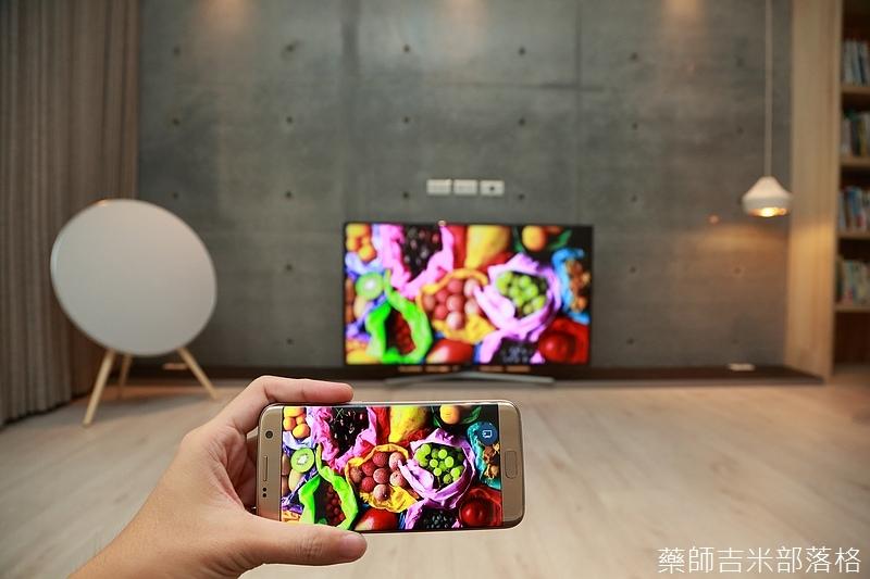 Samsung_UHDTV_KU6300W_237.jpg