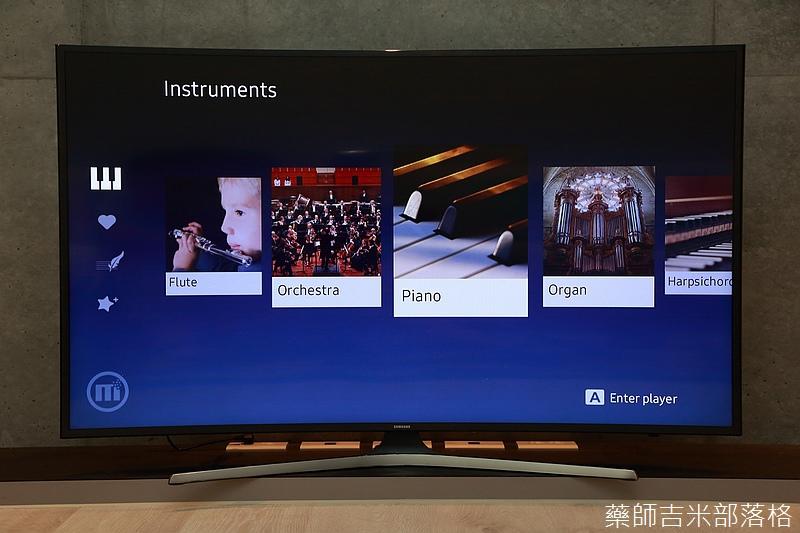 Samsung_UHDTV_KU6300W_245.jpg