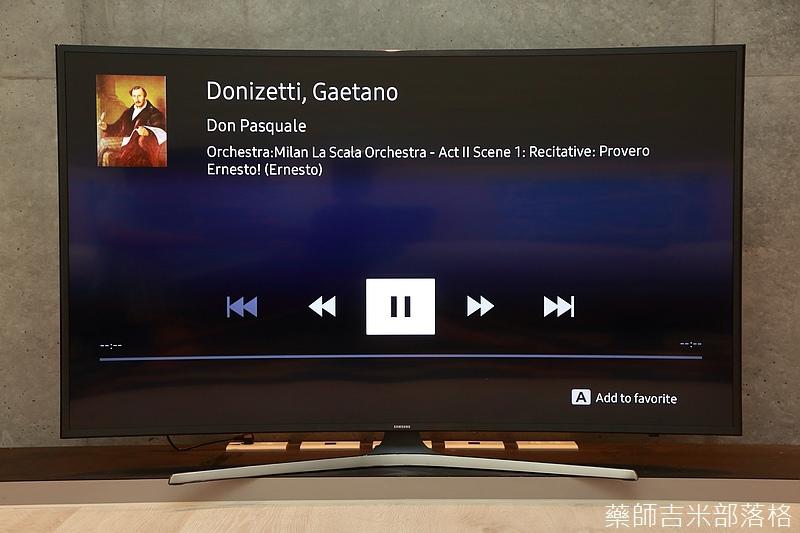 Samsung_UHDTV_KU6300W_247.jpg
