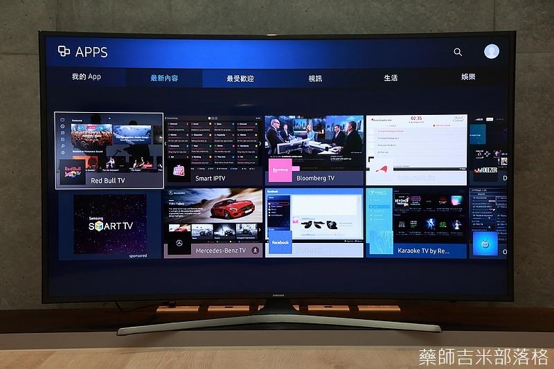 Samsung_UHDTV_KU6300W_252.jpg