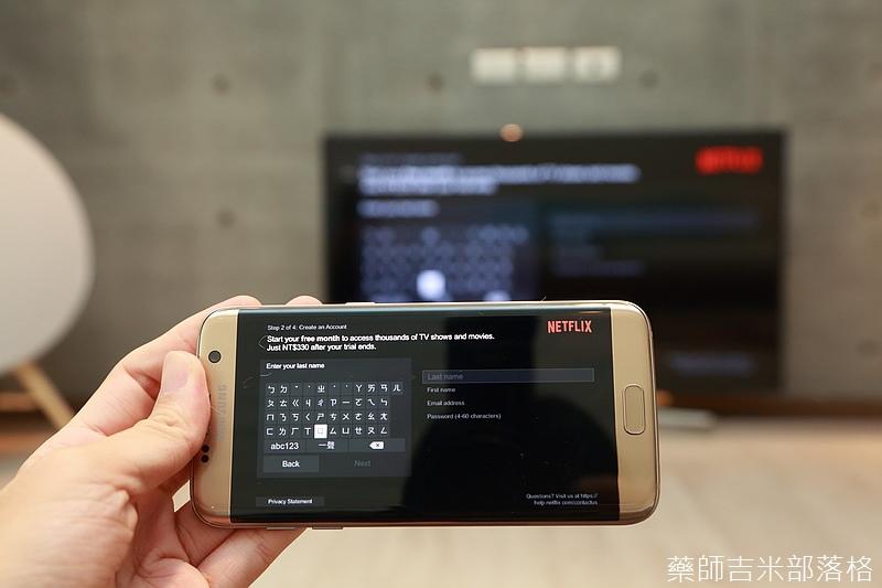 Samsung_UHDTV_KU6300W_263.jpg